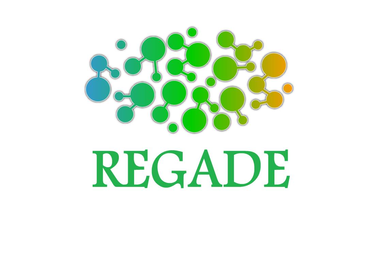 2019 LOGO SIMPLE RedeGalegaDeCentros_Logo#A_SergioAra